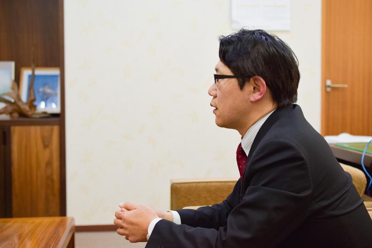 ../素材/20170206_清水副町長/DSC_0542-2.jpg