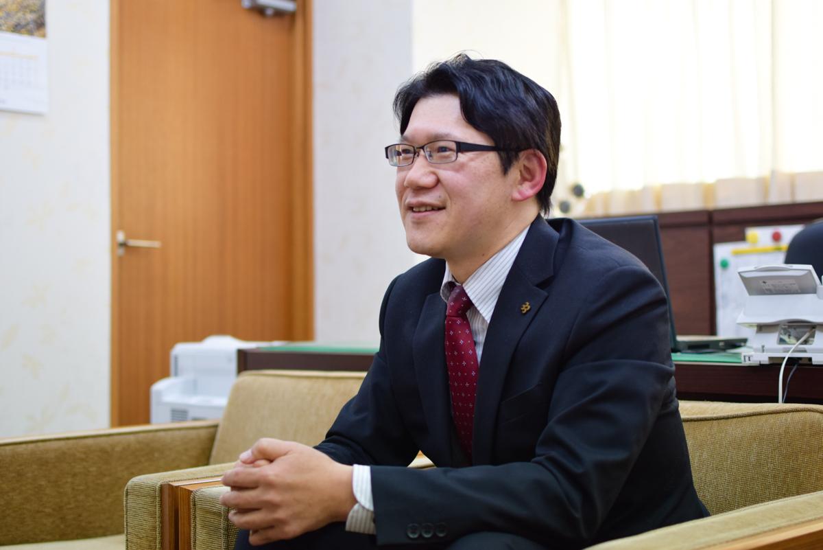 ../素材/20170206_清水副町長/DSC_0555-2.jpg