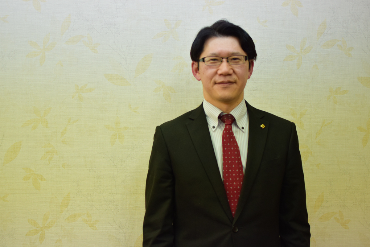 ../素材/20170206_清水副町長/DSC_0569-2.jpg